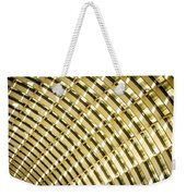 Fancy Roof 2 Weekender Tote Bag