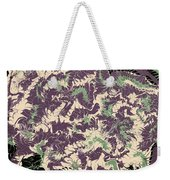 Fantastical - V1vsf100 Weekender Tote Bag