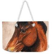 Farley Weekender Tote Bag