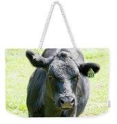 Farm Life #2 Weekender Tote Bag