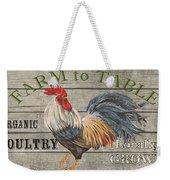 Farm Life-jp3239 Weekender Tote Bag