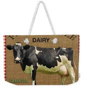 Farm To Table-jp2389 Weekender Tote Bag