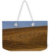 Farmers Art By Jean Noren Weekender Tote Bag
