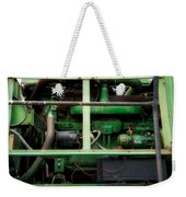 Farming You Need To Be A Jack Of All Trades Weekender Tote Bag