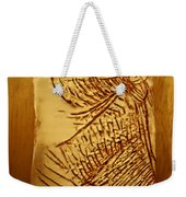 Fashion - Tile Weekender Tote Bag