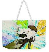 Fate/hollow Ataraxia Weekender Tote Bag