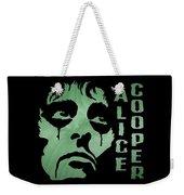 Feed My Frankenstein Weekender Tote Bag