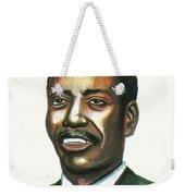 Felix Roland Moumie Weekender Tote Bag