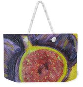 Four Figs  Weekender Tote Bag
