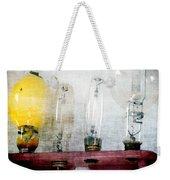 'filamentary My Dear Watson' Weekender Tote Bag