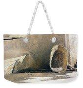 File7297 Andrew Wyeth Weekender Tote Bag