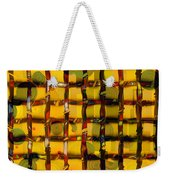 Filter Weekender Tote Bag