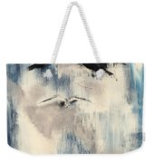 Find Your Peace. Weekender Tote Bag