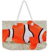 Finding Nemo Weekender Tote Bag