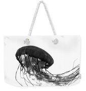 Fish 30 Weekender Tote Bag