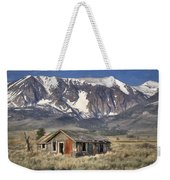 Fixer Upper With A View Weekender Tote Bag
