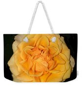 Flora Fantasy 5.14.17 Florainterpretation Weekender Tote Bag