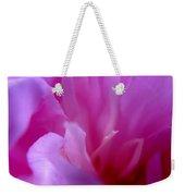 Floral Fantasy 4 Weekender Tote Bag