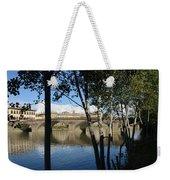 Florence Moods, 2849, Ix/2014 Weekender Tote Bag