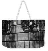 Florence Moods, 0355, Viii/2013 Weekender Tote Bag