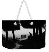 Florence Moods, 8887, Vii/2013 Weekender Tote Bag