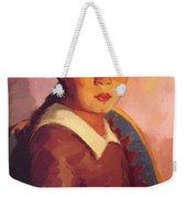 Florencia 1917 Weekender Tote Bag
