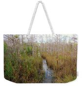 Florida Trail Big Cypress Weekender Tote Bag