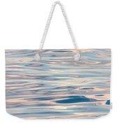 Flow 4 Weekender Tote Bag