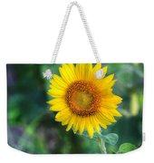Flower #43 Weekender Tote Bag
