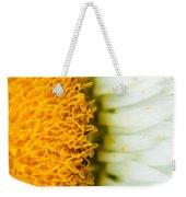 Flower Blossom 2 Weekender Tote Bag