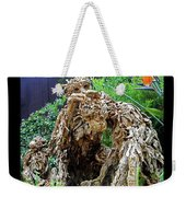 Flower Dome 41 Weekender Tote Bag