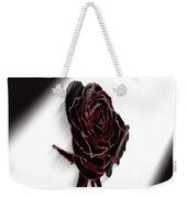 Flower No.1 Weekender Tote Bag