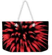 Flowerworks #31 Weekender Tote Bag
