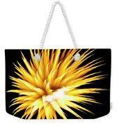Flowerworks #34 Weekender Tote Bag