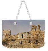 Foca Hillside Weekender Tote Bag