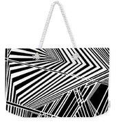 Folderol Weekender Tote Bag
