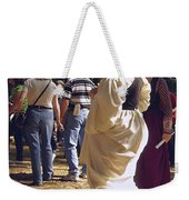 For Adults Weekender Tote Bag