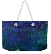 For Linda Weekender Tote Bag