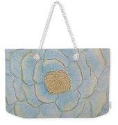 For Lola Weekender Tote Bag