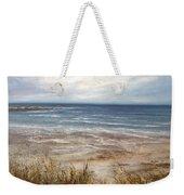 For Love Of The Sea Weekender Tote Bag