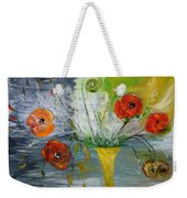 For Mom Weekender Tote Bag