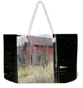 For Sale Weekender Tote Bag