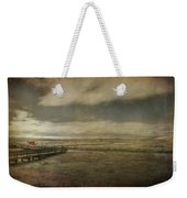 For The Lonely Souls Weekender Tote Bag by Laurie Search