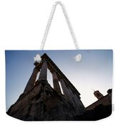 For The Roman Gods Weekender Tote Bag