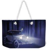 Ford 1929 Weekender Tote Bag