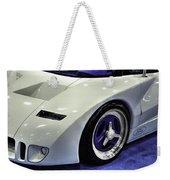 Ford G T90 V2 Weekender Tote Bag