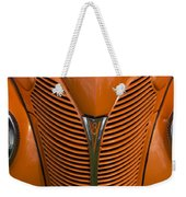 Ford 14 - Relics And Rods Weekender Tote Bag