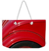 Ford Roadsters Weekender Tote Bag