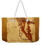 Forever Gal - Tile Weekender Tote Bag