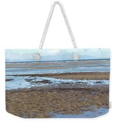 Forgotten Dreams Weekender Tote Bag